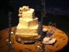 cake-amber